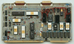 Intel MCS-80 System Design Kit