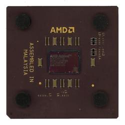 AMD A0900AMT3B