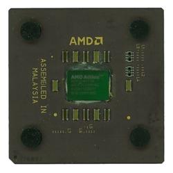 AMD A0950AMT3B