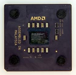 AMD A1333AMS3C