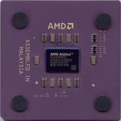 AMD A1400AMS3C