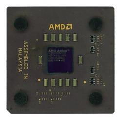 AMD AHM1000AVS3B