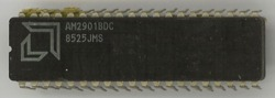 AMD AM2901BDC