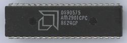 AMD AM2901CPC