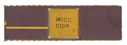 AMD AM2901DC