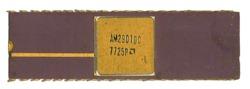 AMD AM2901