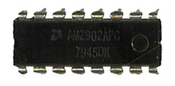 ic-photo-AMD--AM2902APC-(2900-Multiplier).png_sm.jpg
