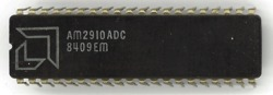 ic-photo-AMD--AM2910ADC-(AM2900).png_sm.jpg