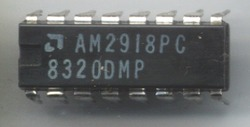 ic-photo-AMD--AM2918PC-(AM2900).png_sm.jpg