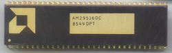 ic-photo-AMD--AM29516DC-(AM29000-Multiplier).png_sm.jpg