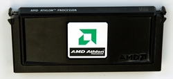 AMD AMD-K7800MPR52B A