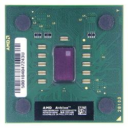 AMD AXDA2800DKV4D