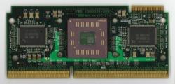 AMD AMD-K7650MTR51B A
