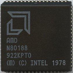 AMD N80188