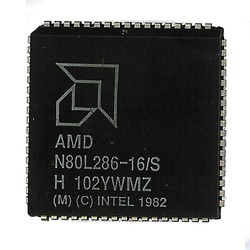 ic-photo-AMD--N80L286-16_S-(286-CPU).png_sm.jpg
