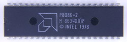 CPU Grave Yard - AMD - All