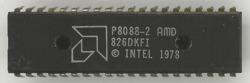 AMD P8088-2