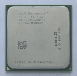 ic-photo-AMD--SDA3100AIO3BA--(Sempron-CPU).JPG_sm.jpg