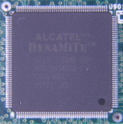 Alcatel MTC-20146TQ-C