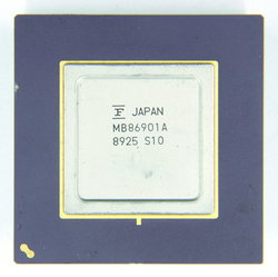 Fujitsu MB86901A