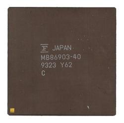 Fujitsu MB86903-40
