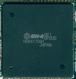ic-photo-Hitachi--HD6417091--(SH-4_CPU).png_sm.jpg
