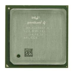Cpu grave yard intel rk80531pc033g0k cpu for Pentium 4 architecture