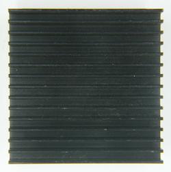 Intel 486DX2SL-66