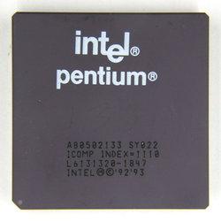 Intel A80502133