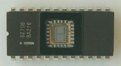 Intel B2708