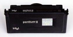 Intel B80523P350512E