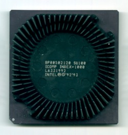 Intel BP80502120