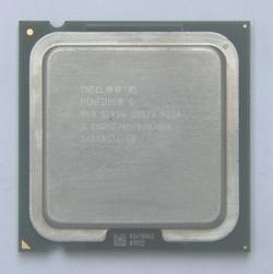 Intel HH80553PG0884M