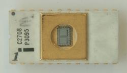 Intel C2708