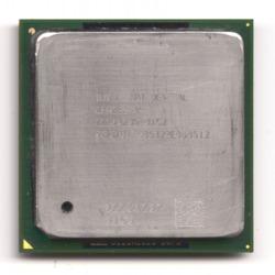Intel 80532PE060512 (Confidential)
