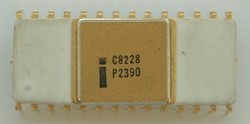 Intel C8228