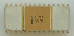 Intel C8251