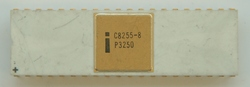 Intel C8255-8