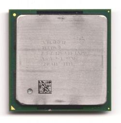 Intel RK80532RC041128