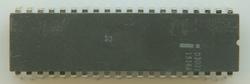 Intel D3001