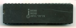 ic-photo-Intel--D8086--(8086-CPU).png_sm.jpg
