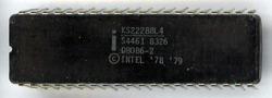 ic-photo-Intel--D8086-2-(8086-CPU)-KS22288L4.png_sm.jpg