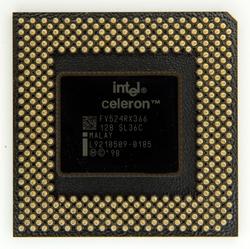 Intel FV80524RX366128