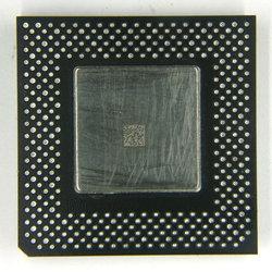 Intel FV80524RX433128