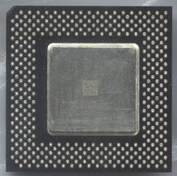 Intel FV80524RX533128