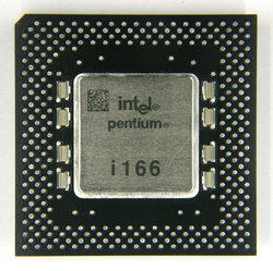 Intel FV80502166