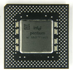 Intel FV80503233