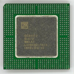 Intel GC80312