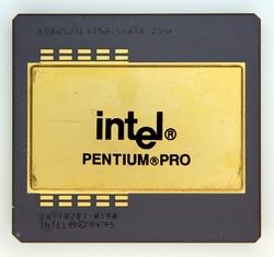 Intel KB80521EX150 256K