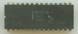ic-photo-Intel--MD3002_C.JPG_sm.jpg